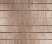 africká dřevina Okoumé