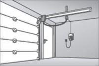 Vratový systém NovoPort 3
