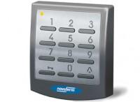 bezdrátová kódovací klávesnice Signal 218