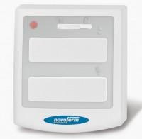 interiérová klávesnice Signal 112