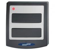 bezdrátová interiérová klávesnice Signal 111